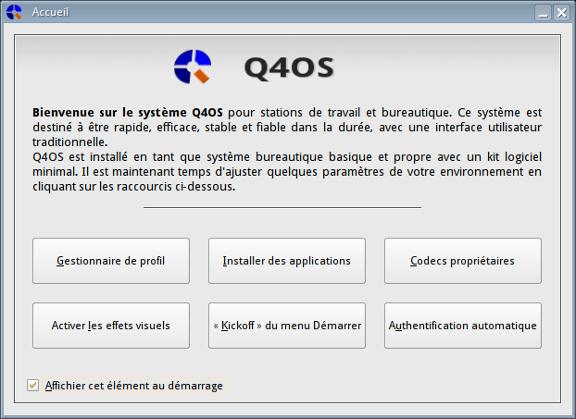 Q187 01 menu accueil 01 s.png