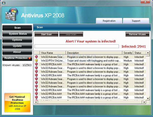 antivirus-xp-2008.jpg