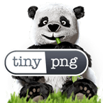 tinypng.png