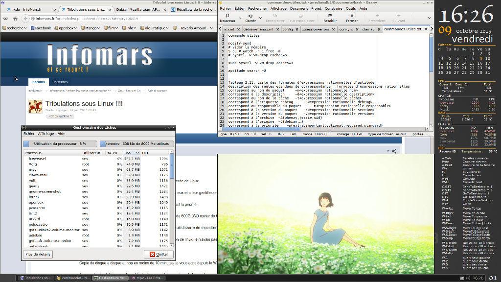 Openbox-2015-10-09.jpg