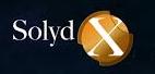 SolydX logo 03.jpeg