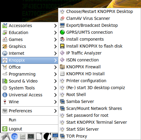 K live 02 menu knoppix s.png