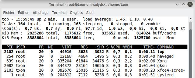 SX 117 top démarrage s.png