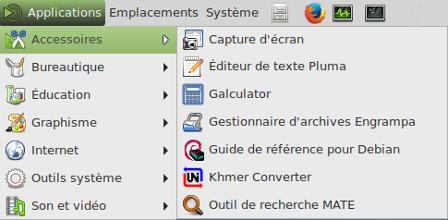 D9.2 04 menu accessoires s.png
