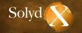 SolydX logo 04.jpeg