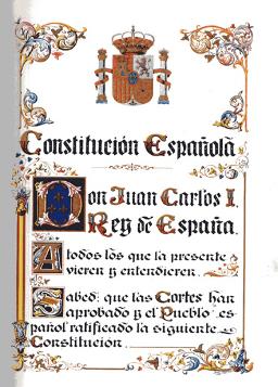Constitución de España s.jpg