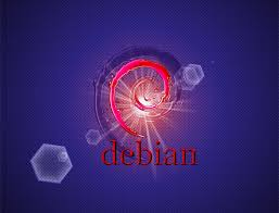 debian light.jpg