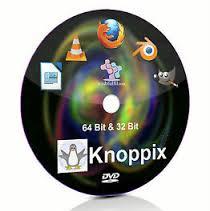 Knoppix logo 03.jpeg