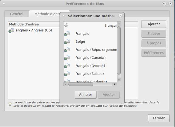 D9.2 02 clavier francais 01 s.png