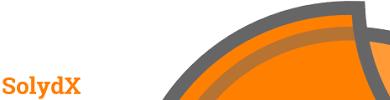 SolydX logo 01.png
