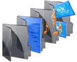 img_icons_a_png_black_crystal_folders_mstf_6865.png