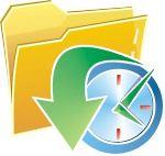 folder_cache_logo.jpg