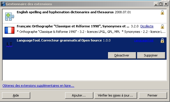 Openoffice5.jpg