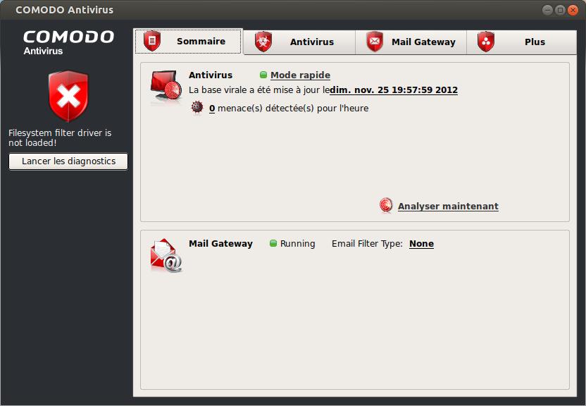 comodo filesystem.png