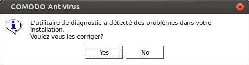 diagnostic problème.png