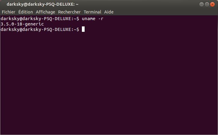 version kernel.png