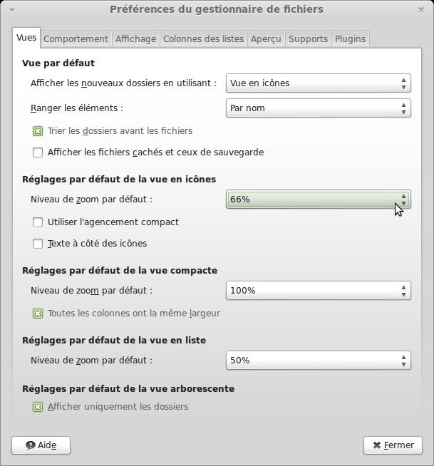 Capture-Préférences du gestionnaire de fichiers.png