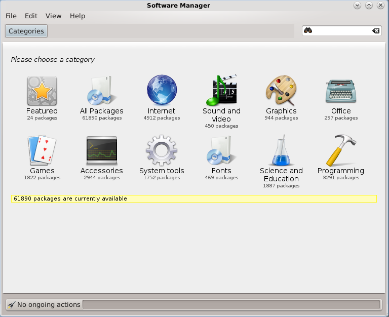 SolydX Software Manager.png