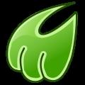 Logo Midori.jpg