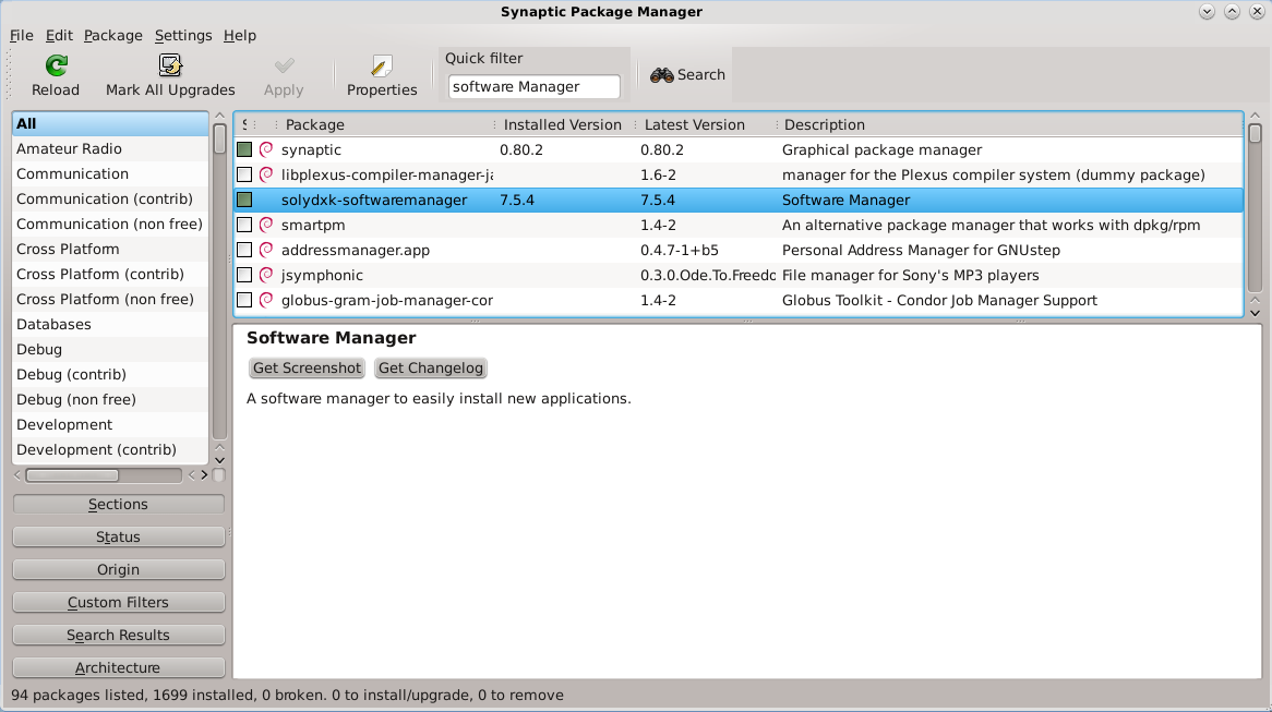 SolydX Software Manager2.png