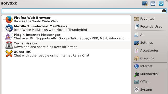 SolydX Internet.png