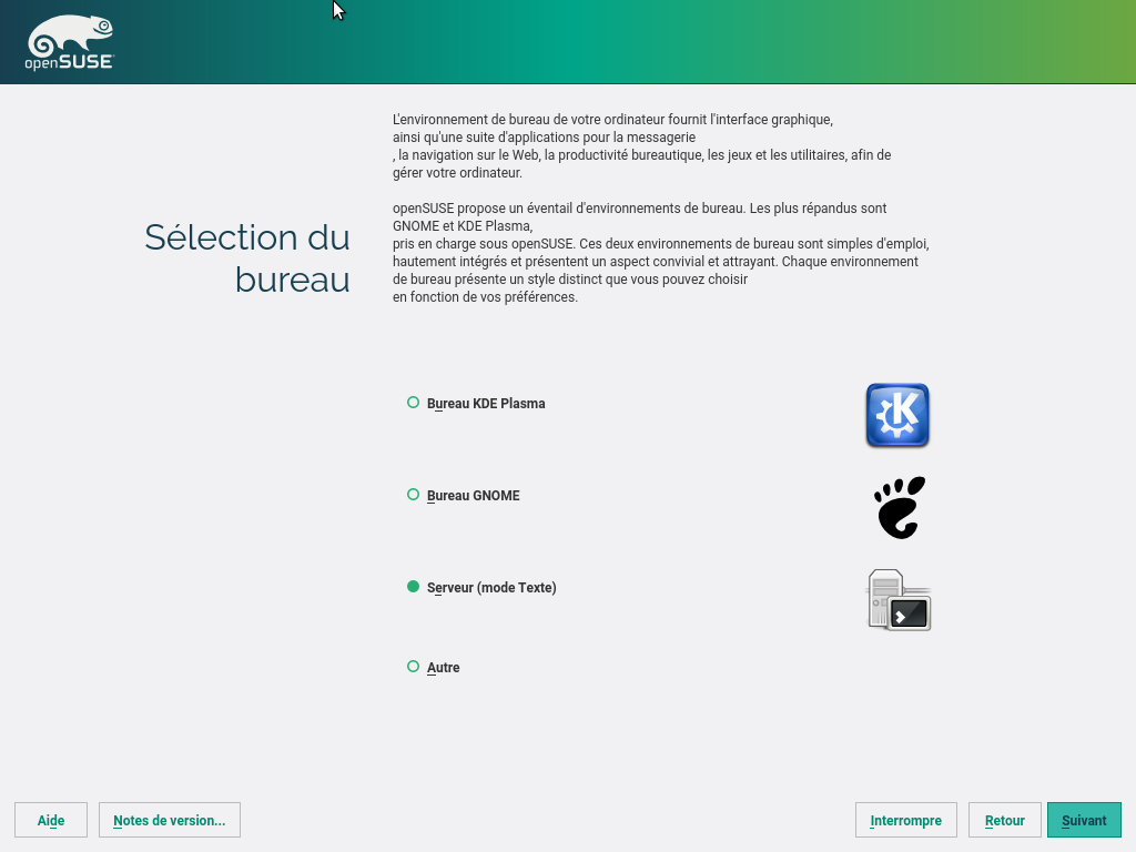 OpenSUSE_serveur.png