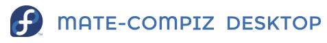 Fedora Mate logo.png