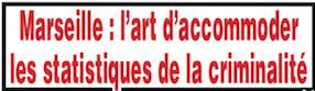 Marseille criminalité.png