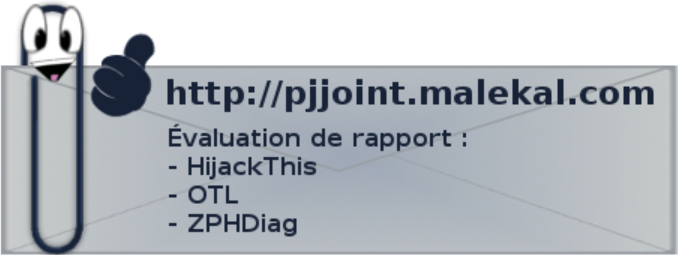 pjjoint.PNG