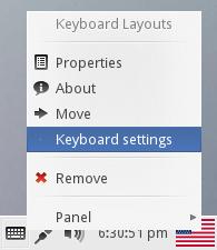 LL panel 03 keyboard 02.png