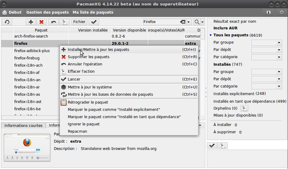 PacmanXG Firefox 01.png