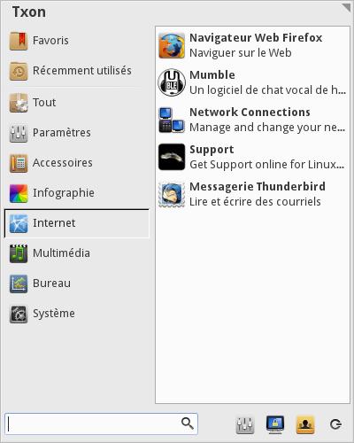 LL menu internet 01.png