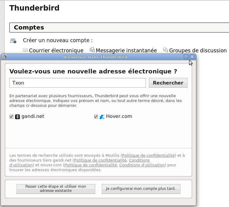 Capture Thunderbird.png