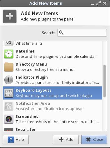 LL panel 02 keyboard 01.png