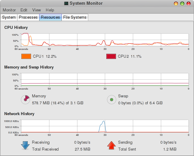 System Monitor 05.png