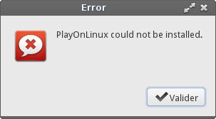 LL install add soft 04 playonlinux 02.png