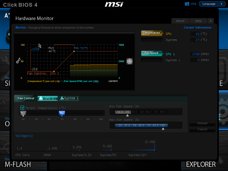 MSI-hardware-monitor_02.png