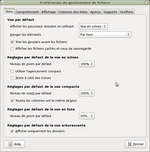 Caja gestionnaire de fichiers préférences.png