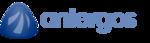 Antergos_logo.png