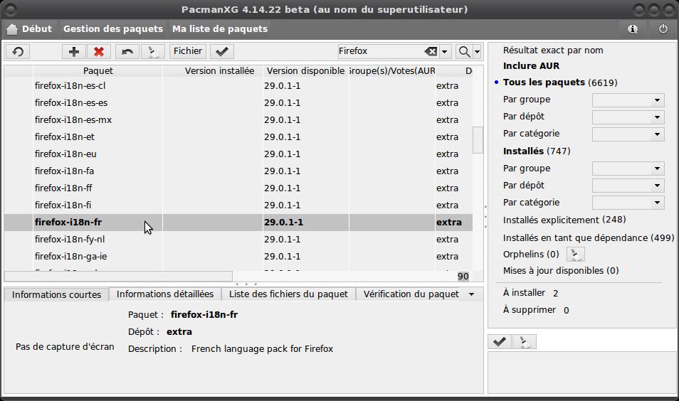 PacmanXG Firefox 03.png