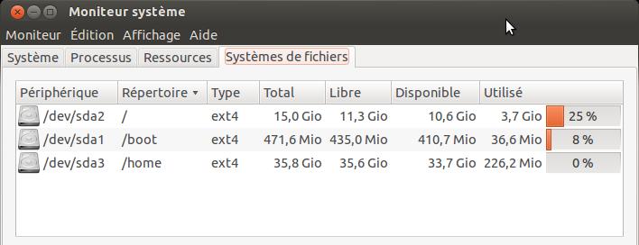 Partitions Ubuntu sur SSD.png
