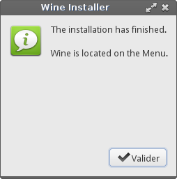 LL install add soft 06 wine 02.png
