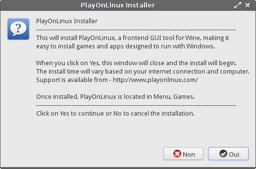 LL install add soft 03 playonlinux 01.png