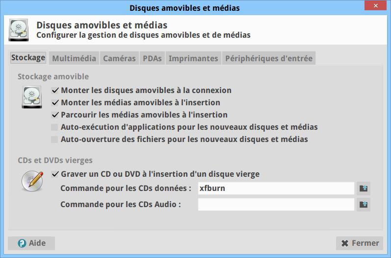 HandyLinux 08 disque.jpg