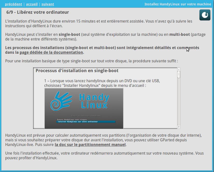 HandyLinux installation 01.png