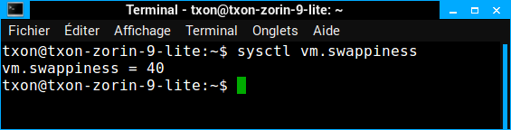 ZL swappiness sysctl 50.png