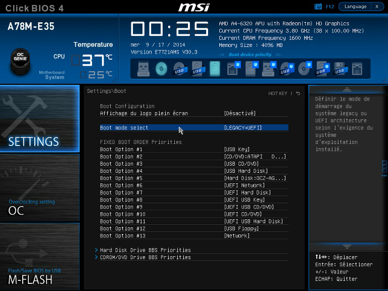 MSI-boot.jpg