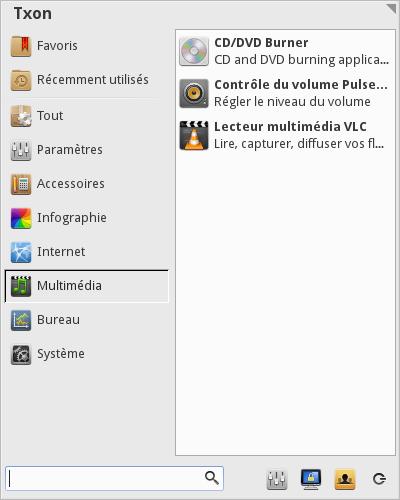 LL menu multimedia 01.png