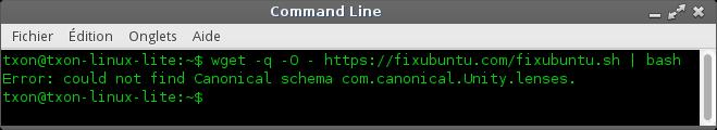 LL ubuntu fixit.png