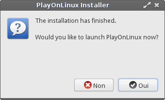 LL install add soft 04 playonlinux 03 after wine.png